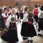 Musikfreunde aus Schnetzenhausen bei uns! von G.B., Bild 2400