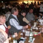 Gautrachtenball 2008, Bild 2508