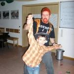 Faschingskränzchen 2. Feb 2008, Bild 2663