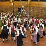 Osterkonzert 2008, Bild 2718