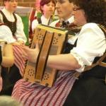 Osterkonzert 2008, Bild 2739