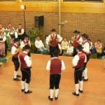 Osterkonzert 2008, Bild 2749