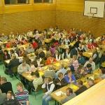 Osterkonzert 2008, Bild 2756