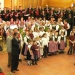 Osterkonzert 2008, Bild 2772
