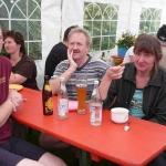 Zeltlager 2008 v. G.B., Bild 2921