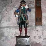 Heiligkreuzsteinach v. G.B., Bild 3149