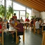 11.-13. Juli in Heiligkreuzsteinach>>A. B., Bild 3223