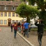 11.-13. Juli in Heiligkreuzsteinach>>A. B., Bild 3229
