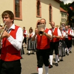 11.-13. Juli in Heiligkreuzsteinach>>A. B., Bild 3312