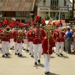 11.-13. Juli in Heiligkreuzsteinach>>A. B., Bild 3326