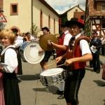 11.-13. Juli in Heiligkreuzsteinach>>A. B., Bild 3336