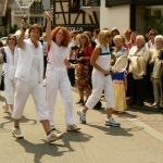 11.-13. Juli in Heiligkreuzsteinach>>A. B., Bild 3339
