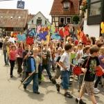 11.-13. Juli in Heiligkreuzsteinach>>A. B., Bild 3350