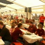 11.-13. Juli in Heiligkreuzsteinach>>A. B., Bild 3368