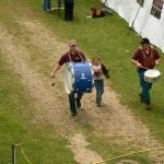 Zeltlager 2009 v. A.B., Bild 3538
