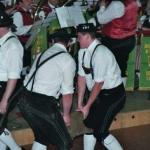 Osterkonzert 2010, Bild 3939