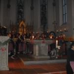 Adventskonzert - Kirche Haus i. Wald 2012, SDC15331.JPG