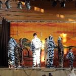 Musical Tuishi Pamoja, IMG_1295.JPG