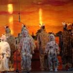 Musical Tuishi Pamoja, IMG_1333.JPG