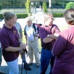 Falkenstein 19.-20.08.2006, Bild 127