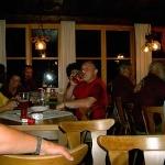 Falkenstein 19.-20.08.2006, Bild 191