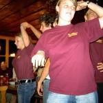 Falkenstein 19.-20.08.2006, Bild 199
