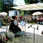 Mühlenfest 2004, Bild 426