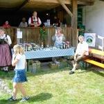 Mühlenfest 2004, Bild 446