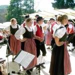 Mühlenfest 2004, Bild 457