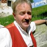 Mühlenfest 2004, Bild 466