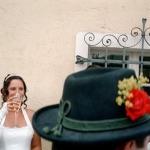 Hochzeit Moser, Bild 482