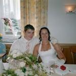 Hochzeit Moser, Bild 490