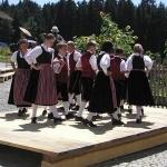 Mühlfest, Bild 771