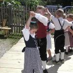 Mühlfest, Bild 818