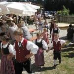Mühlfest, Bild 827