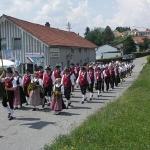 10 Jahre Böllerschützen v.Windorfer Sepp, Bild 882