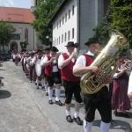 10 Jahre Böllerschützen v.Windorfer Sepp, Bild 910