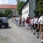 10 Jahre Böllerschützen v.Windorfer Sepp, Bild 922