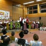 Osterkonzert 2007, Bild 988