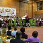 Osterkonzert 2007, Bild 998