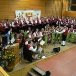 Osterkonzert 2007, Bild 1028