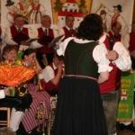 Osterkonzert 2007, Bild 1116