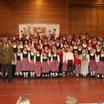 Osterkonzert 2007, Bild 1136