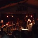 Schnetzenhausen 18.-20. Mai 2007, Bild 1312