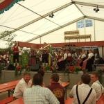 Schnetzenhausen 18.-20. Mai 2007, Bild 1328