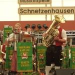 Schnetzenhausen 18.-20. Mai 2007, Bild 1330