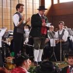 Musikfreunde aus Schnetzenhausen bei uns! von G.B., Bild 2330