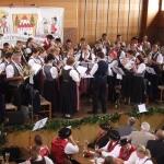 Musikfreunde aus Schnetzenhausen bei uns! von G.B., Bild 2389