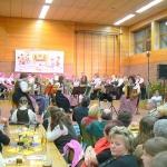 Osterkonzert 2008, Bild 2704