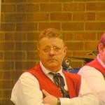 Osterkonzert 2008, Bild 2740